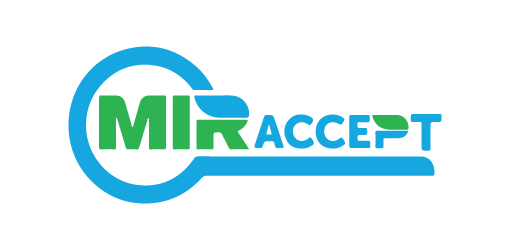 09-miraccept-h250.png